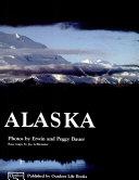 Erwin Bauer s Wild Alaska