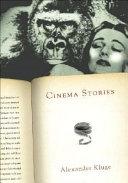 Cinema Stories