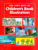 The Very Best of Children s Book Illustration