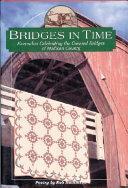 Bridges in Time Book