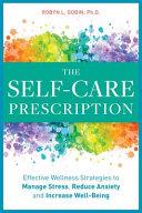 The Self care Prescription