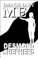 Imaginary Me