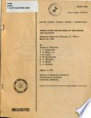Distillation Separation of Zirconium and Hafnium