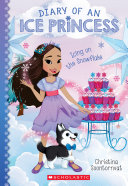 Icing on the Snowflake (Diary of an Ice Princess #6) Pdf