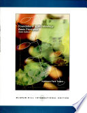 """Foundations in Microbiology' 2007 Ed.(sixth Edition)2007 Edition"" by Talaro, Kathleen Park"