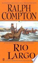 Read Online Rio Largo For Free
