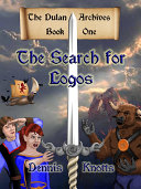 The Search for Logos