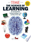TIME The Science of Learning