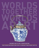 Worlds Together Worlds Apart 4e