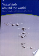 Waterbirds Around the World