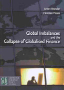 Global Imbalances and the Collapse of Globalised Finance