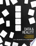 Data and Reality  : A Timeless Perspective on Perceiving and Managing Information