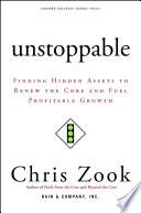 Unstoppable PDF