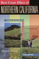 Best Coast Hikes of Northern California