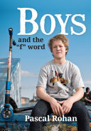 """Boys and the """"f"""" Word"""