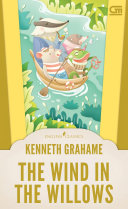 Pdf English Classics: The Wind in the Willows Telecharger