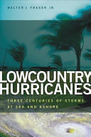 Lowcountry Hurricanes