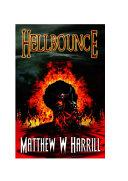 Hellbounce Pdf/ePub eBook