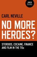 No More Heroes? Pdf/ePub eBook