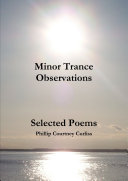 Minor Trance Observations