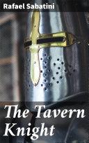 The Tavern Knight Pdf/ePub eBook