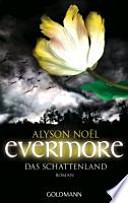 Evermore 03 - Das Schattenland