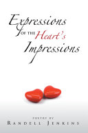 Pdf Expressions of the Heart's Impressions