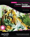 Foundation Game Design with ActionScript 3 0