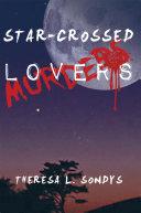Star Crossed Murders