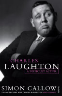 Charles Laughton [Pdf/ePub] eBook