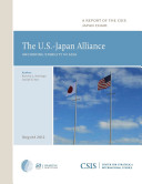 The U.S.-Japan Alliance