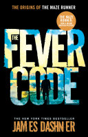 The Fever Code Book