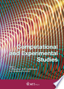 Computational and Experimental Studies