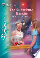 The Substitute Fiancee Book
