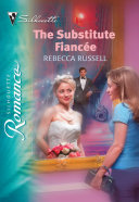 The Substitute Fiancee Pdf/ePub eBook