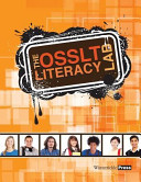 The Osslt Literacy Lab