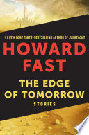Download The Edge of Tomorrow Book