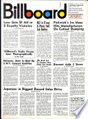 Sep 9, 1972