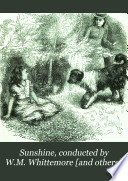 Sunshine  conducted by W M  Whittemore  and others   Book