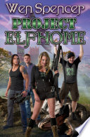 Project Elfhome