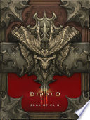 Diablo III: Book of Cain