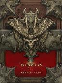 Diablo III: Book of Cain