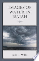 Images of Water in Isaiah