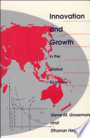 Innovation And Growth In The Global Economy