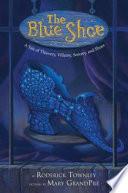 The Blue Shoe