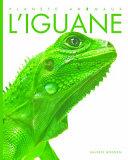 L' iguane