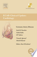 Coronary Artery Disease Ecab Book PDF