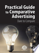 Practical Guide to Comparative Advertising
