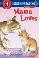 Mama Loves