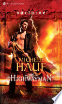 The Highwayman  Mills   Boon Nocturne  Book